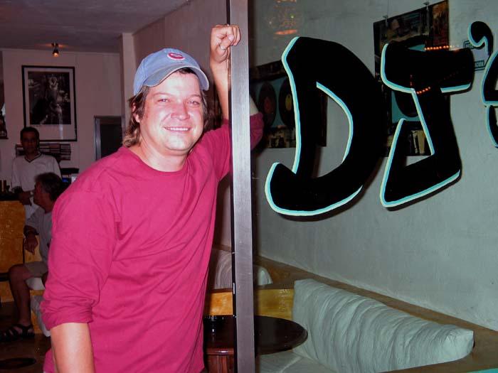 DJsBar1.jpg